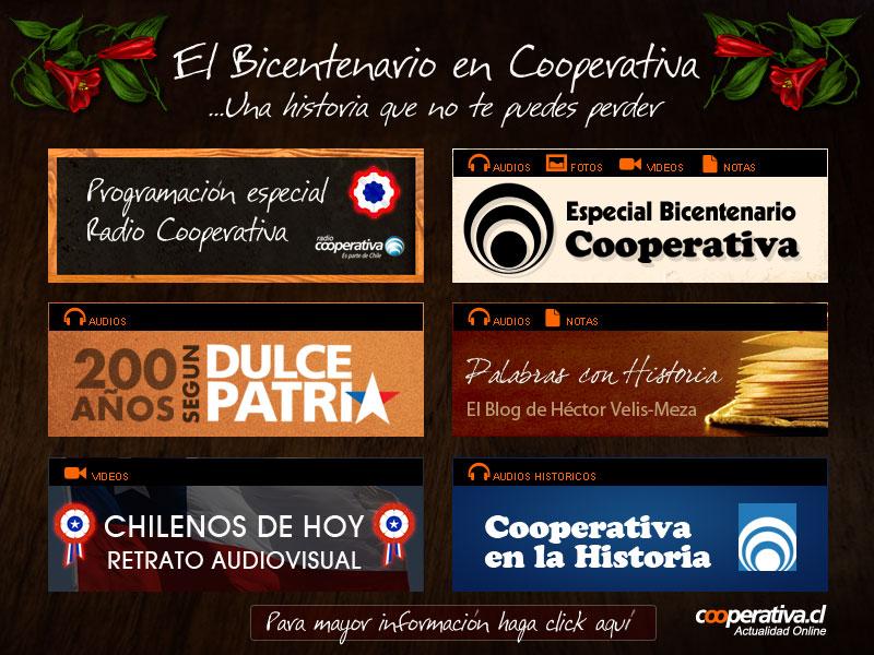 email-bicentenario1.jpg (800×600)