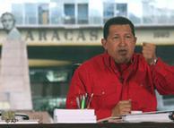 Venezuela: desplome democrático y de gestión de gobierno.